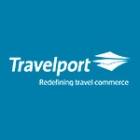 Travelport Labs Accelerator