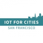 IoT for Cities Startup Challenge
