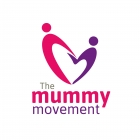 The Mummy Movement