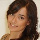 Elisa Grasso
