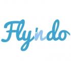 Flyndo