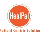 HealPal Inc