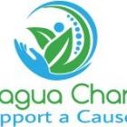 Chagua Charity
