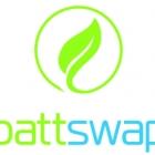 BattSwap