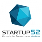 Startup52 Accelerator 2017 Cohort
