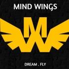 Mind Wings