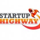 StartupHighway 2012