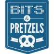 Bits & Pretzels 2015