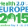 EC to VC - Financing EU Health Startups