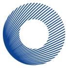 ODINE Open Data Incubator Europe