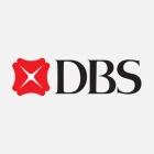 DBS Accelerator 2017