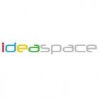 IdeaSpace Incubator and Accelerator