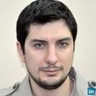 Jordan Ilchev