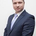 Artem Dushkin