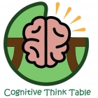 Cognitive Think Table
