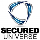 Secured Universe Inc.