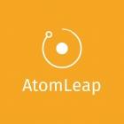 AtomLeap