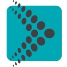 DRAFT Investment App