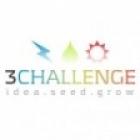 3Challenge - Season 4 - Idea