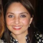 Myrna Rodriguez-Hausseguy