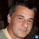 Antonello Bartiromo