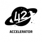 42 Accelerator call for startup