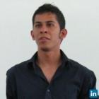 Bryan Navarro Centeno