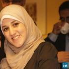 Aliaa M.Nour