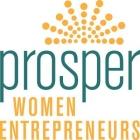 Prosper Startup Accelerator Fall 2015