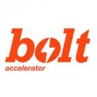 Bolt Accelerator 4th Program