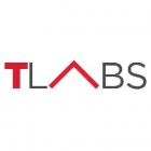 TLabs Fall 2015 - Batch 8