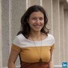 Nora Georgieva