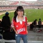 Elizabet Campos