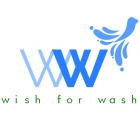 Wish for WASH
