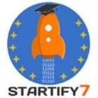 Startify Seven