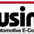 Carbusiness.it - Automotive E-commerce