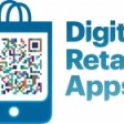 SelfPay by Digital Retail Apps