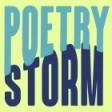 Poetry Storm