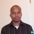 Christopher Chibwana