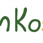 Finkosh
