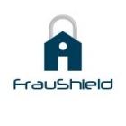 FrauShield