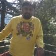 Nishant Singla