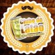 Clube do Latão