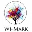 Wi-Mark (WiFi Marketing Solutions)