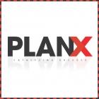 PlanX - Associates & Fellows