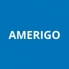 AMERIGO - Supply Chain Mapping