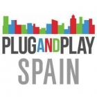 Plug and Play Spain - Autumn 2015