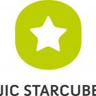 StarCube 2014