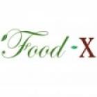 Food-X II New York Spring 2015 Program