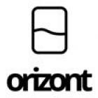 Orizont 2016